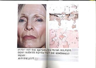 skizzenbuch1_Seite_1.jpg