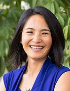 Phyllis Wong.jpg