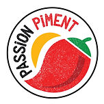 Passion_Piment_logo-color-01(1).jpg