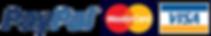 nallawilli-webworx-ndash-e-commerce-pack