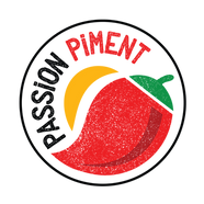 Passion_Piment_logo-color-01_edited.png