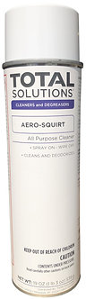 Total Solutions® Aero-Squirt