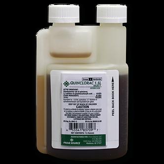 Prime Source Quinclorac 1.5L Select