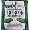 Thumbnail: MAXLAWN 10-10-10 All-Purpose Fertilizer