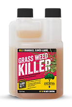IKES_GrassWeedKiller_FRONT_7_edited.png