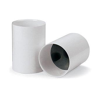 Par Aide Aluminum Cup