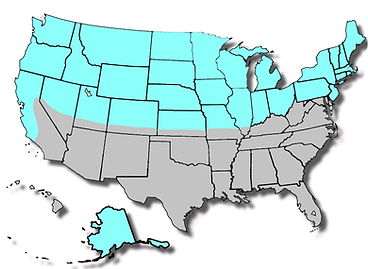 United States North.png
