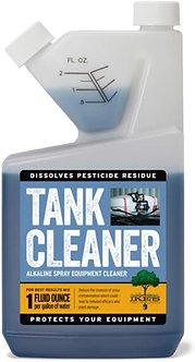 Ike's Tank Cleaner