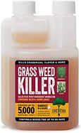 Ike's Grass Weed Killer.jpg
