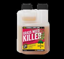 IKES_GrassWeedKiller_FRONT_7.5oz_shdw_v2