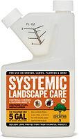 Ike's Systemic Landscape Care.jpg