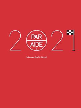 Par Aide 2021 Catalog.JPG