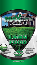 MAXLAWN Lawn Food.png