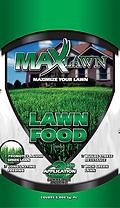 MAXLAWN Lawn Food.png