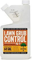 Ike's Lawn Grub Control.jpg