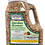 Thumbnail: 13-13-13 Garden Grower Fertilizer with Pelletized Lime and Micronutrients