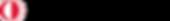 odtu_logo.png