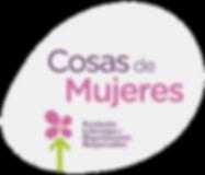 MARCA COSAS DE MUJERES (002).png