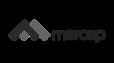 Mercap-logo-horizontal-1920x1080_edited.png