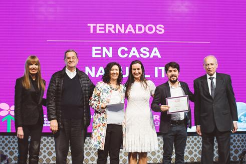Mas_Fotos_Fundación_Flor_·_0007.jpg