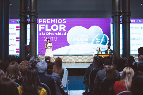 16.10.19_Fundación_Flor_·_0012_-_Adelant