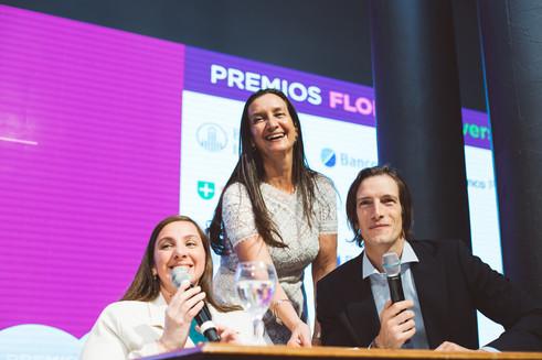 16.10.19_Fundación_Flor_·_0022_-_Adelant