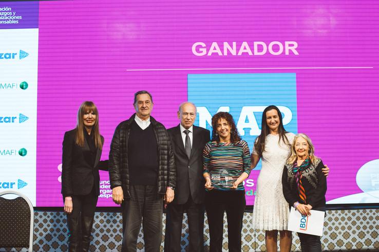 Mas_Fotos_Fundación_Flor_·_0005.jpg