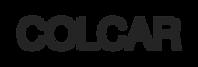 Logo con redes_Mesa de trabajo 1 copia.png