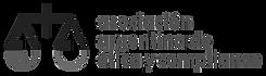 Asociacion argentina de ética y compliance