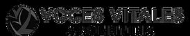 Logo-VVA-horizontal_edited.png