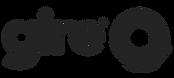 Logo_Gire-01 copia.png