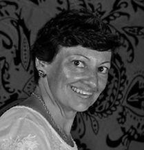 Ana Maria Urrutia.jpg