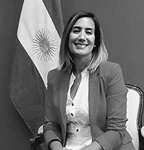 María_Marta_Talice.jpeg