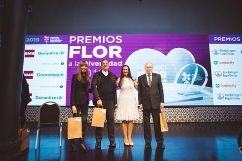 16.10.19_Fundación_Flor_·_0024_-_Adelant