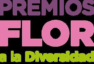 Marca Premios FLOR 2020 - curvas.png