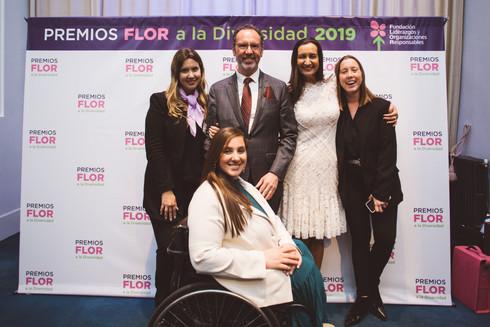 16.10.19_Fundación_Flor_·_0034_-_Adelant