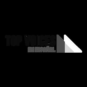 top voices