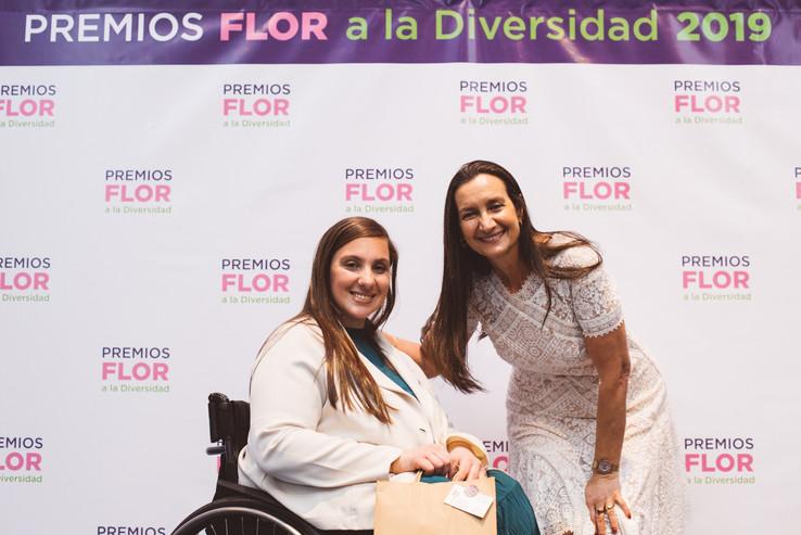 16.10.19_Fundación_Flor_·_0039_-_Adelant