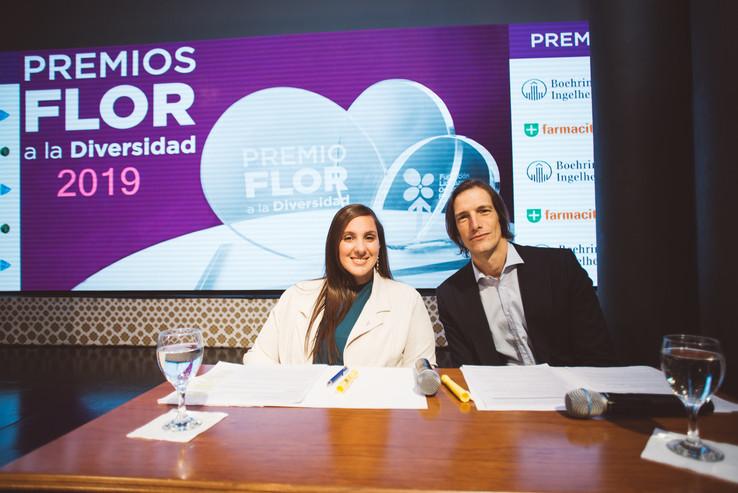 16.10.19_Fundación_Flor_·_0008_-_Adelant