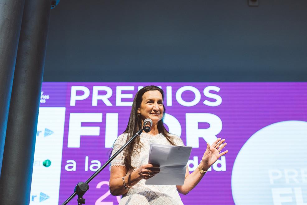 16.10.19_Fundación_Flor_·_0011_-_Adelant