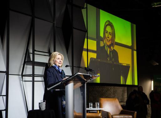 UWIFT at Sundance 2020