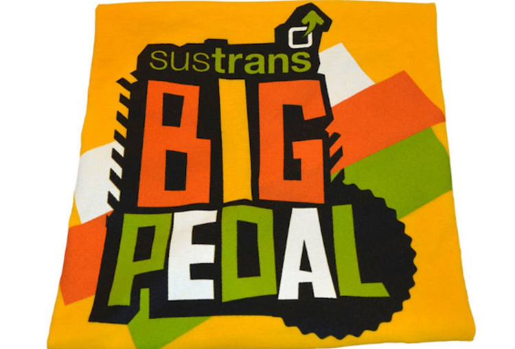 Big Pedal.png