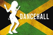 dancehall.jpg