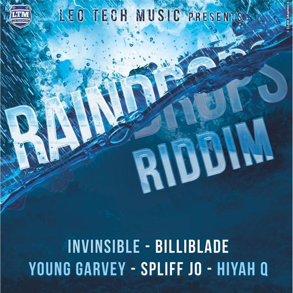 Rainiddim