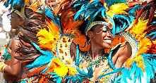 carnival2015.jpg