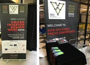 VMAKR PRESS CONFERENCE 2020
