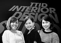 TTID  INTERIOR DESIGN COMPANY.jpg
