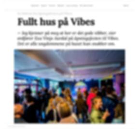 Fullt_hus_på_Vibes_-_smp.no-nyheter_–_Ny