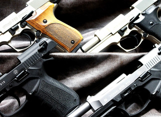 State Gun Laws, Gun Ownership, and Mass Shootings in the US: Cross Sectional Time Series