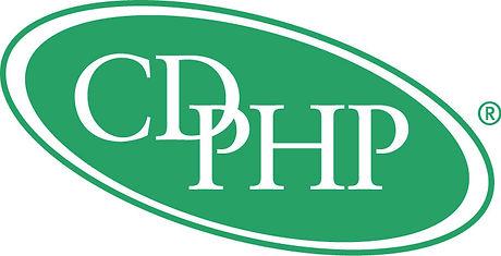 CDPHP3405rgb.jpg
